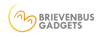 Brievenbusgadgets
