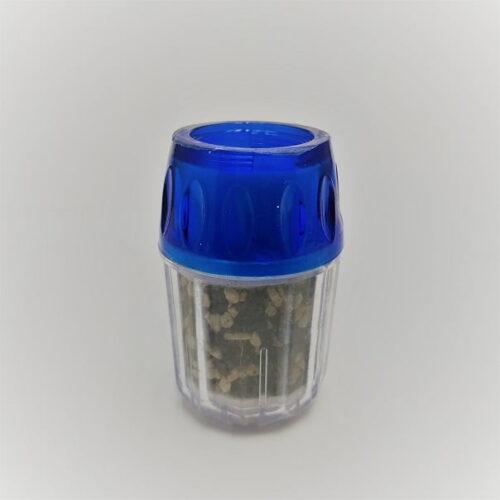 Kraan filter schoon water